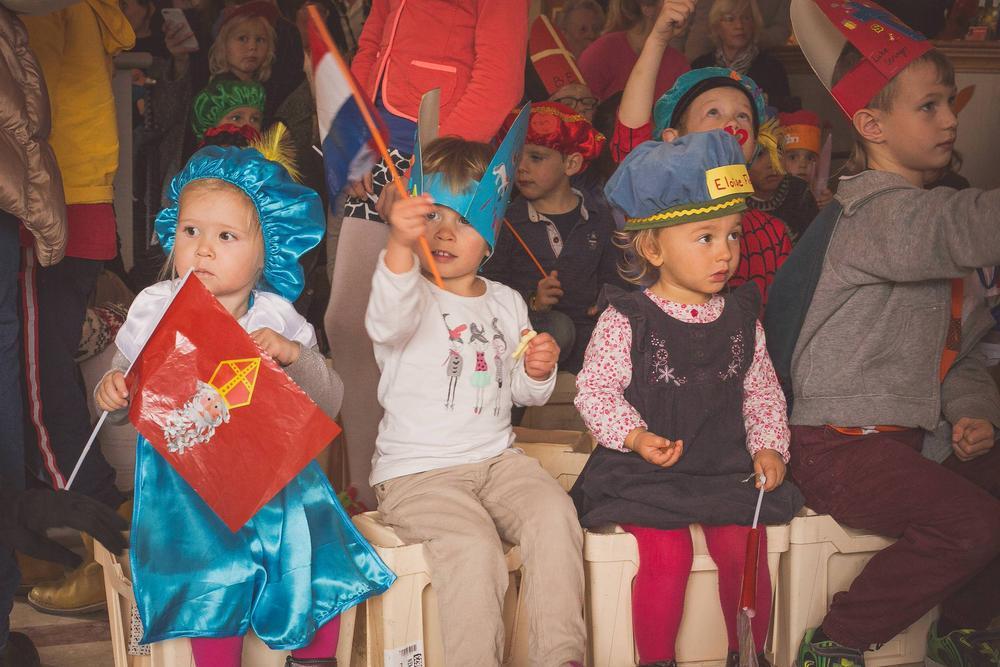 dnc-sinterklaasfeest-2015-16.jpg