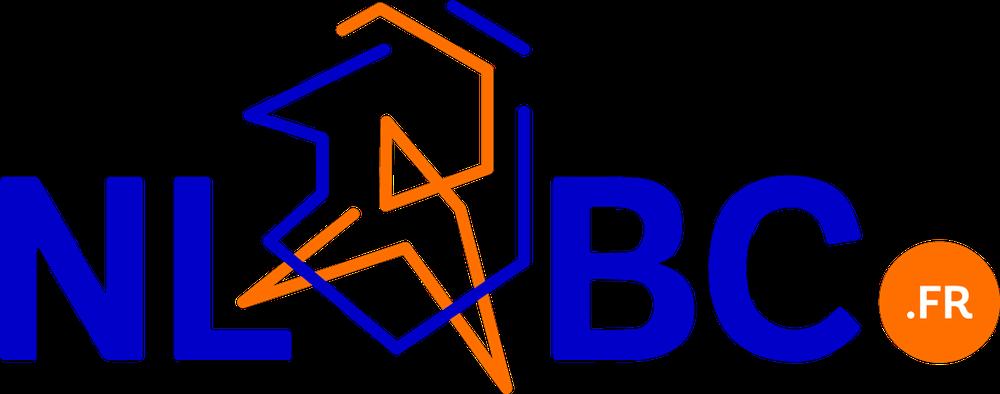 NLBC-logo.png