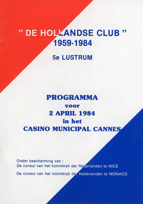 Historie-4-1984_De_Hollandse_Club_5e_Lustrum.jpg