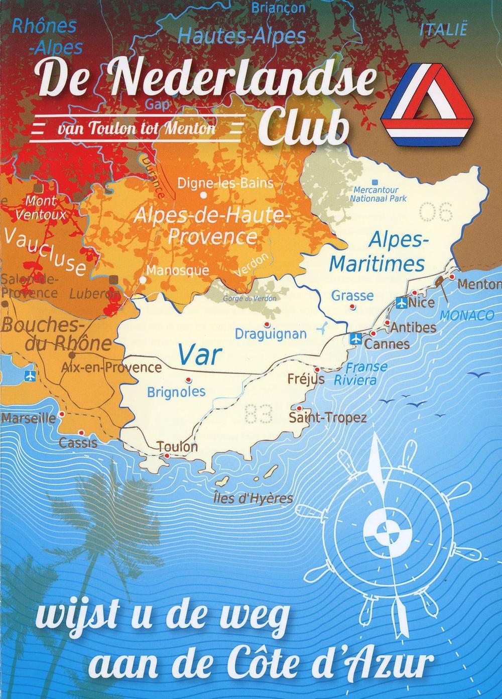 DNC-Flyer-wijst_u_de_weg-org_kopie.jpg