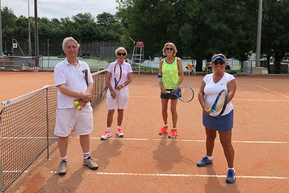 Tennis-06-1-org_kopie.jpg