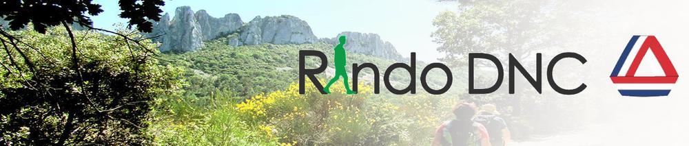 banner-rando-zuid-frankrijk.jpg