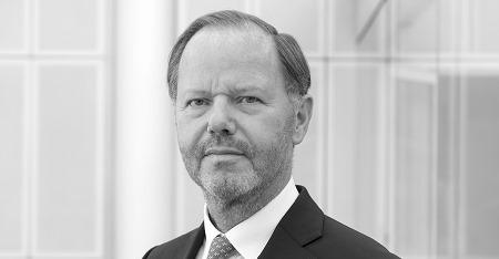 Brief van ambassadeur Pieter de Gooijer