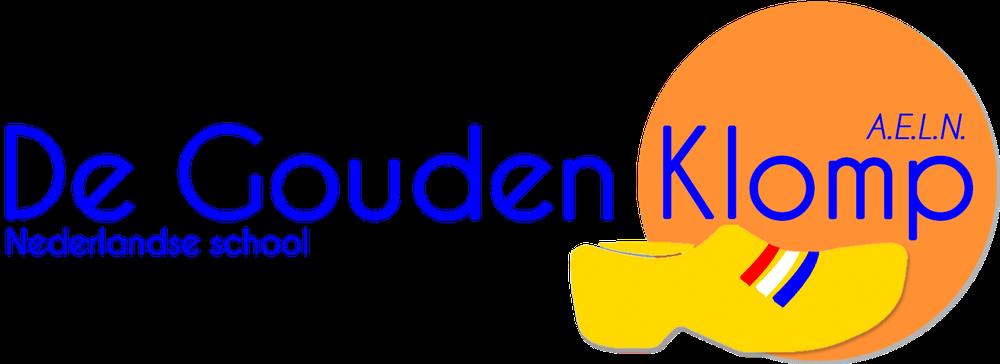 De-Gouden-Klomp.png