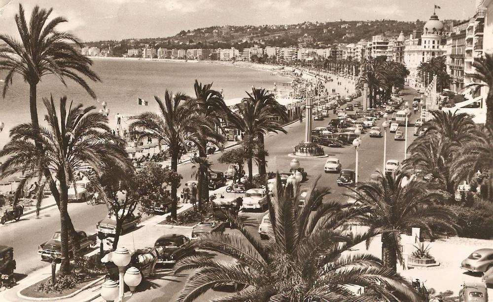 Nice_-_Promenade_des_Anglais_1959.jpg