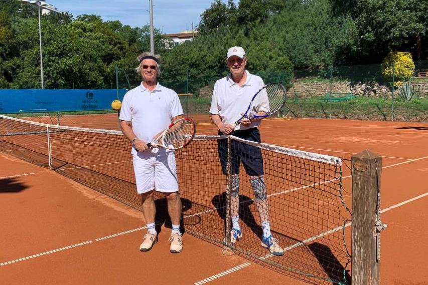 tennis-83-1-org_kopie.jpg