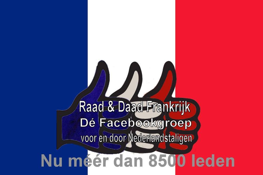 RaadDaad_FR.jpg