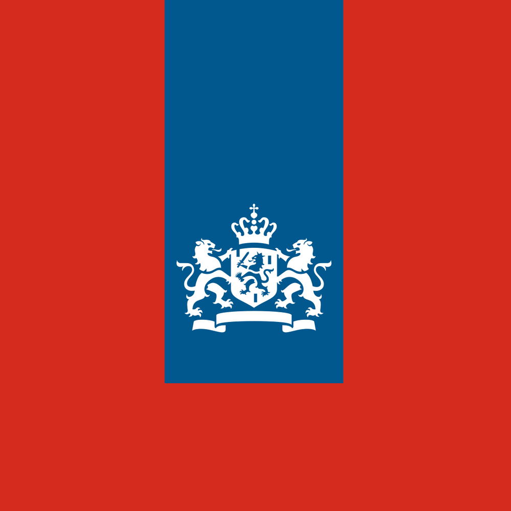 Nederlandwereldwijd.nl.png