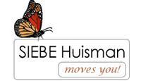 Siebe Huisman verhuizingen